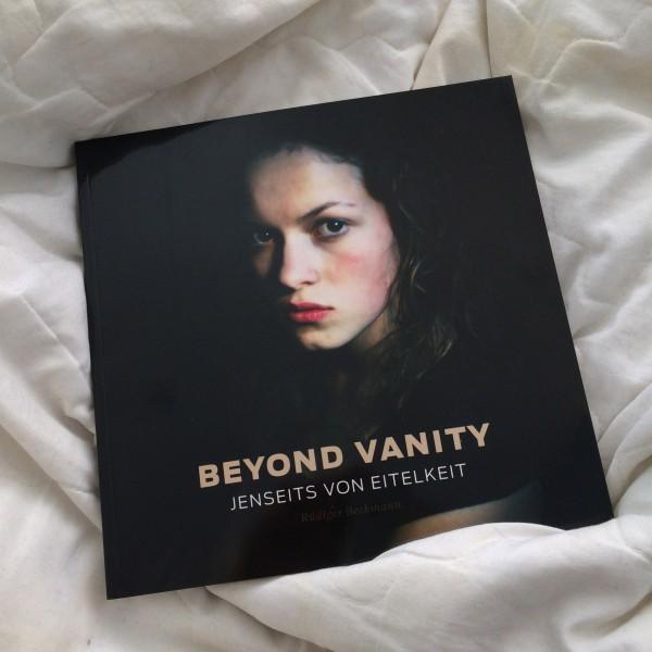 Beyond Vanity