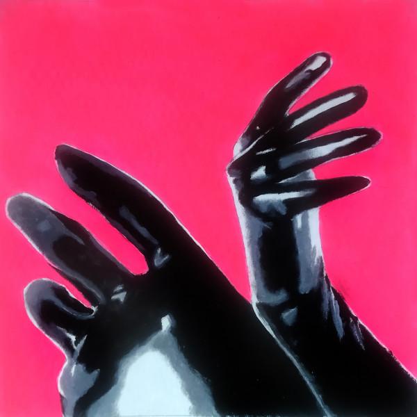 Loving Hands IV