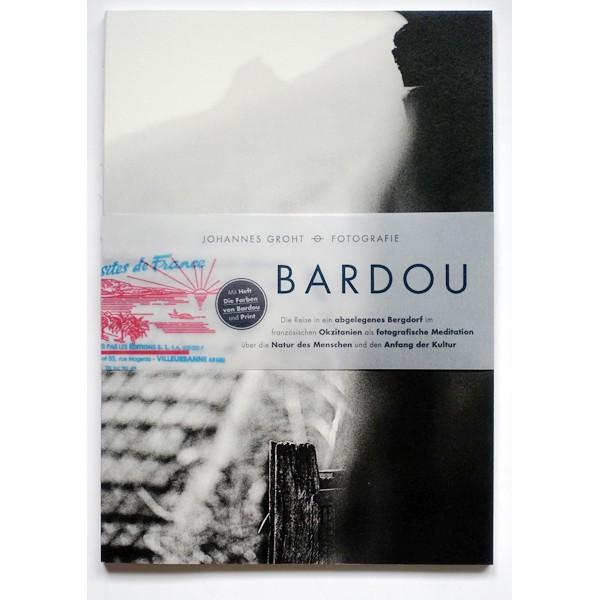 Bardou