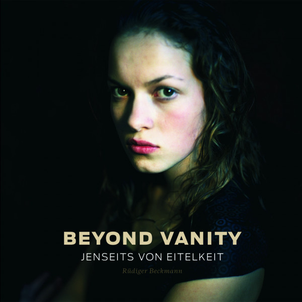 Beyond Vanity eBook