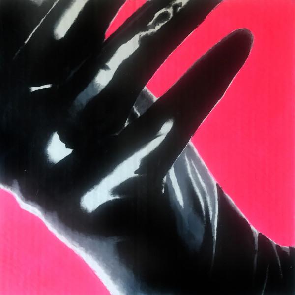 Loving Hands II